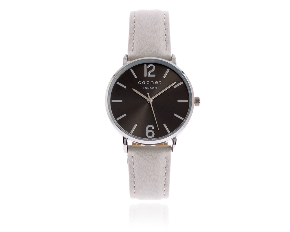 watches ladies london leather strap radley with